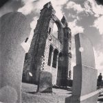 grave-castle-ruins
