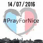 pray-for-nice-2016