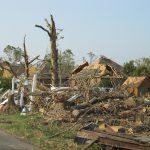 tornado-devastation