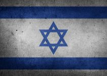 Israel – Chosen by God
