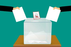 Election 2019 – how should you vote?